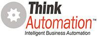 Business process automation | Think Automation