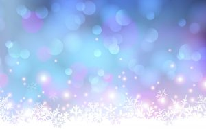 Christmas Powerpoint Background.Christmas Ppt Background 23 Parker Software